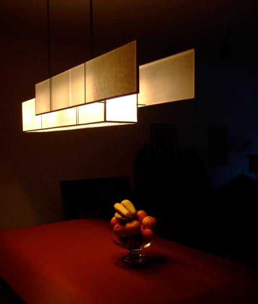 Loupiotte Leuchten - Frawaschi1400_pendel