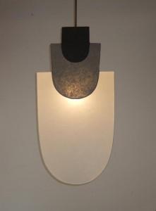 Loupiotte Leuchten : Deco