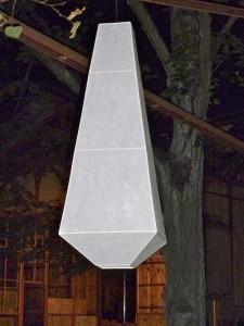 Village Pendelleuchte ::: Loupiotte Leuchten