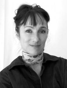 Catherine Grigull – Loupiotte Leuchten